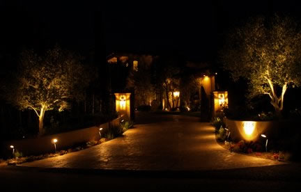 Exterior Lighting Moorpark Lighting Fixtures